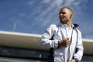Valtteri Bottas, Williams, Austin USA Sunday 2016
