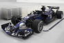 Red Bull, Launch Red Bull RB14